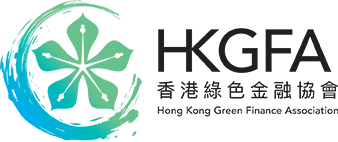 HK Green Finance Association